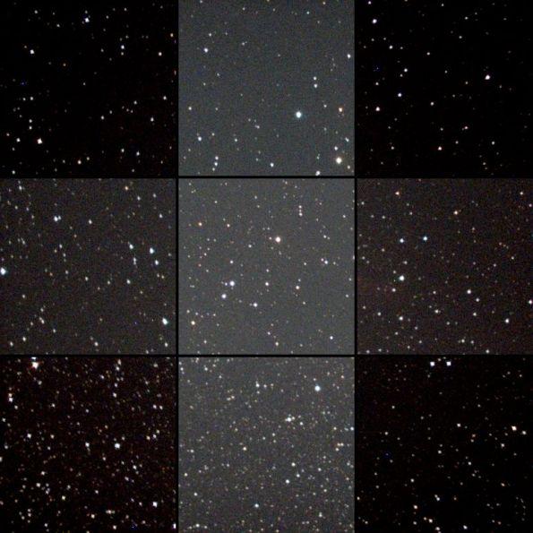 light_mosaic